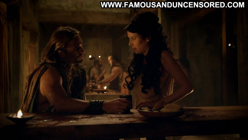 Spartacus Blood And Sex  Free Porn Videos  XVIDEOSCOM