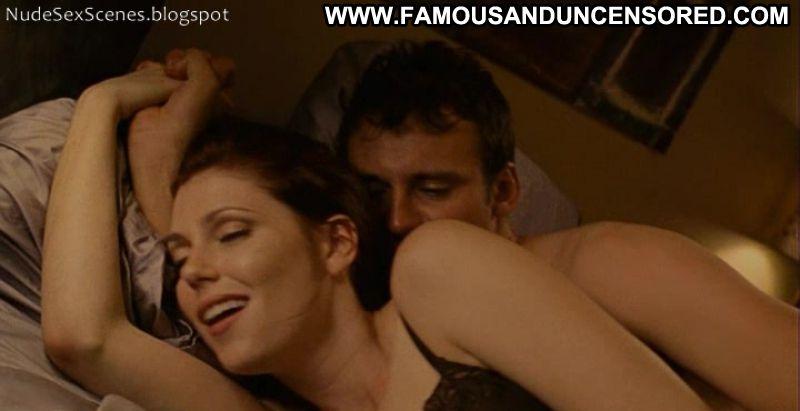 nancy carrigan nude pics