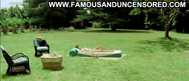 Edwige Fenech Il Vizio Di Famiglia Actress Celebrity Famous