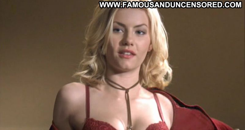 elisha cuthbert girl nude