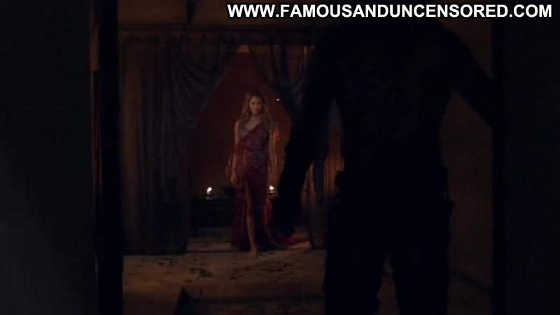Spartacus Blood And Sex  XVIDEOSCOM