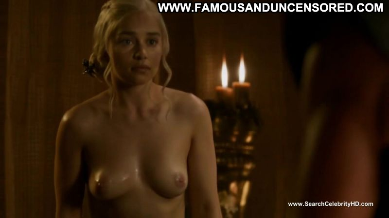 game of thrones tits