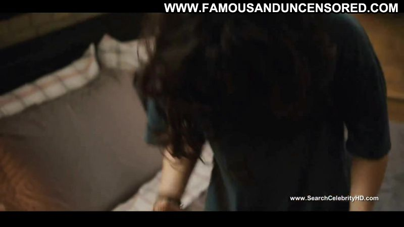 Emily hampshire pussy licking in my awkward sexual adventure