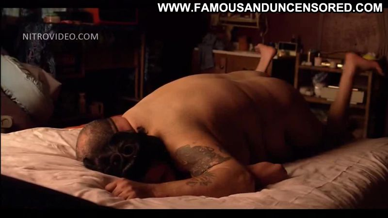 sex vidsos erotic store
