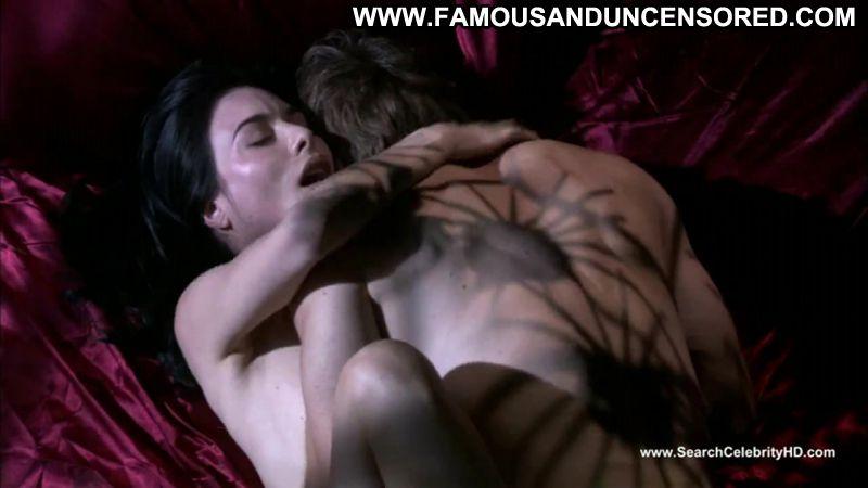 Jaime murray porn