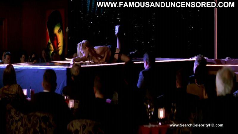 Jessica Chastain  Topless Sex Scenes Striptease  Jolene