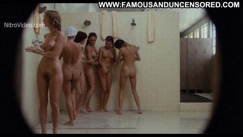 Kaki Hunter No Source Celebrity Posing Hot Celebrity Nude Famous Sexy -1278