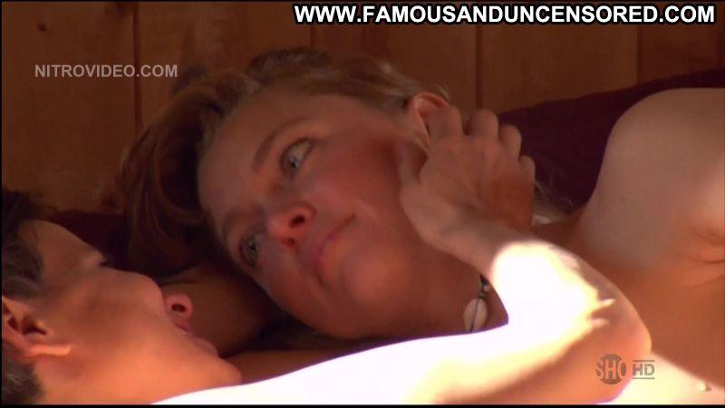 image Polyamory lesbian scene 3