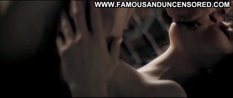 clip evolution scene sex underworld