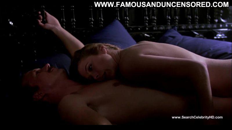 Recommend Body heat sex video clip congratulate