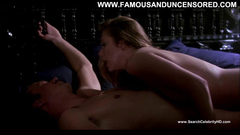Nicholas tse nude