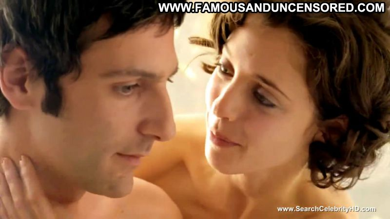 Leticia Dolera Semen A Love Sample Celebrity Posing Hot ...