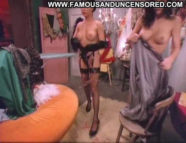 Lisa Boyle No Source Big Tits Celebrity Tits Famous Celebrity Asian