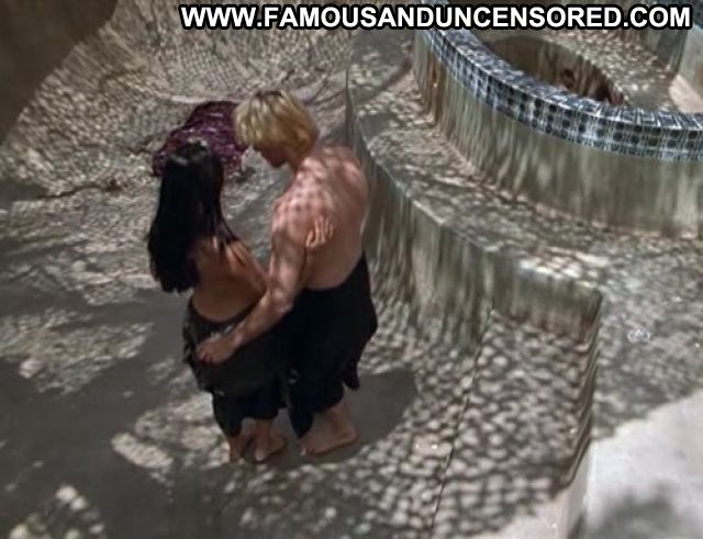 Sex Scene Sex Scene Sex Celebrity Famous Showing Ass Sex Scene Ass