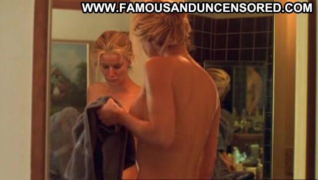Maeve Quinlan Sex Scene Sex Posing Hot Sex Scene Pussy Celebrity