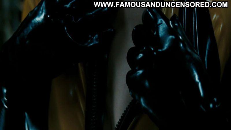 Watchmen film - Wikipedia