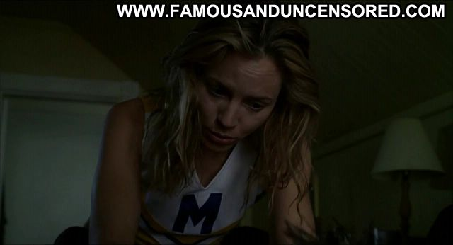 Maria Bello Sex Scene Celebrity Posing Hot Cheerleader Sex Scene