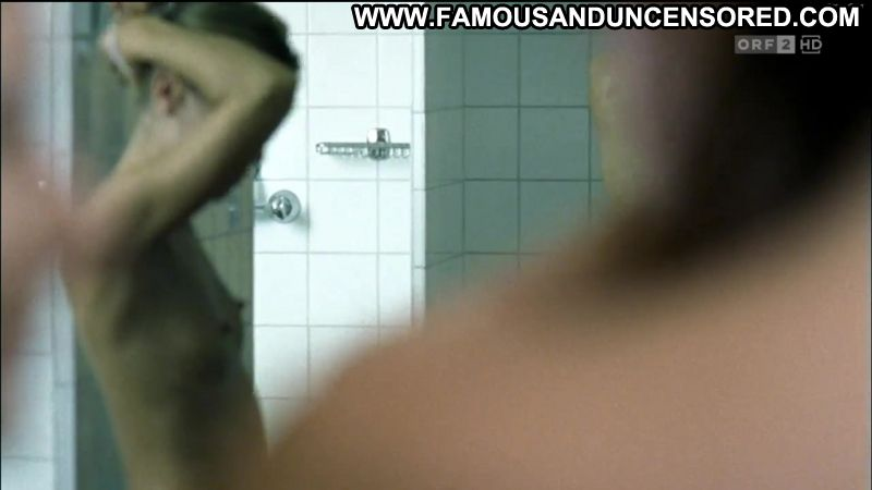 Hot sex scene with amorous lovers 9
