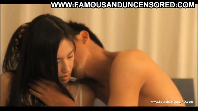 Naoko Watanabe Sex Scene Celebrity Japan Asian Sex Famous Posing Hot