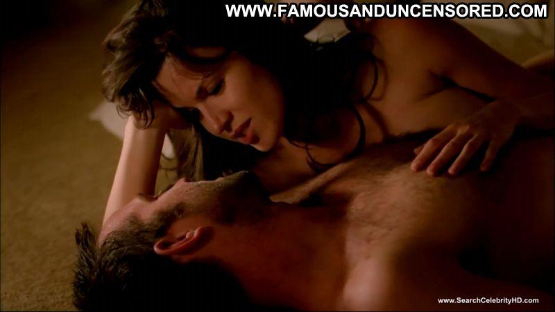 natalia-avelon-nude-pictures-freeporn-big-babes-cuming