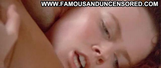 Nicole Kidman Australian Sex Scene Nude Scene Beautiful Cute