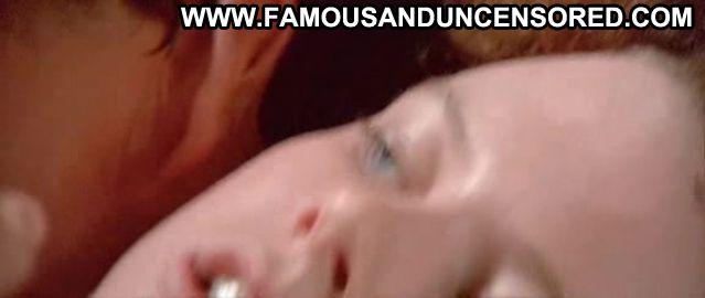 Nicole Kidman Australian Posing Hot Babe Redhead Horny Cute