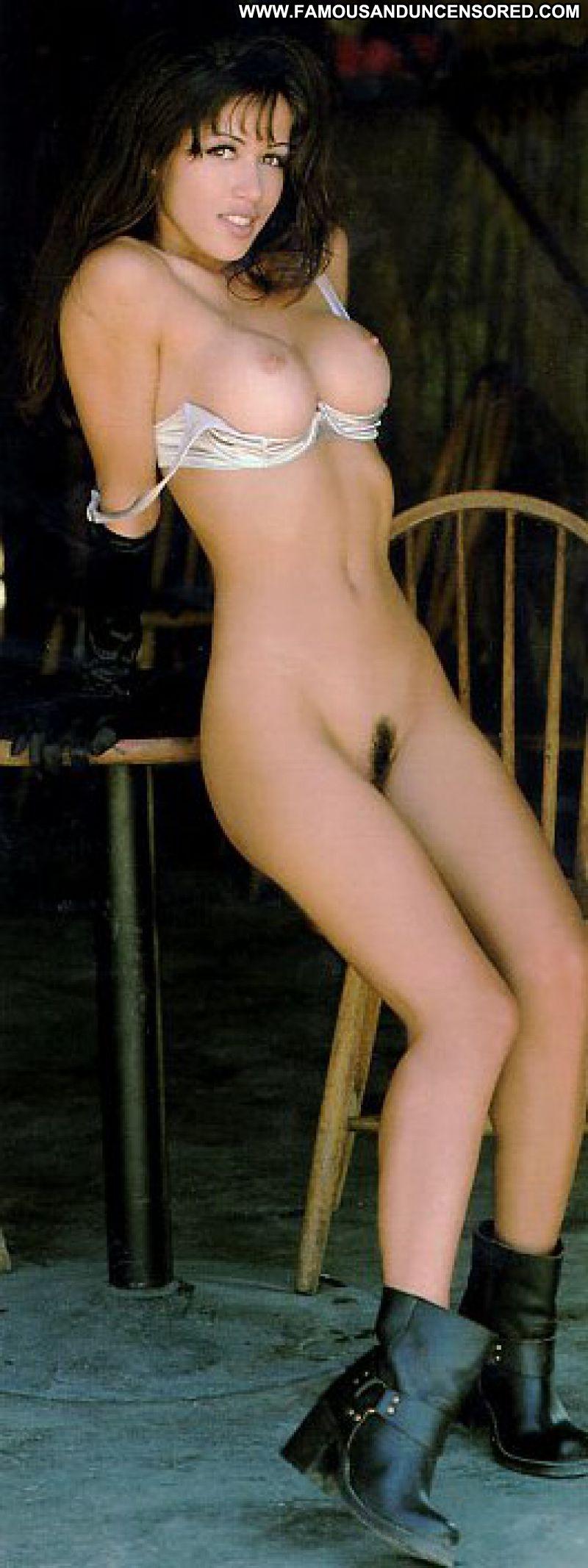 Sex photo Huge titty midget porn