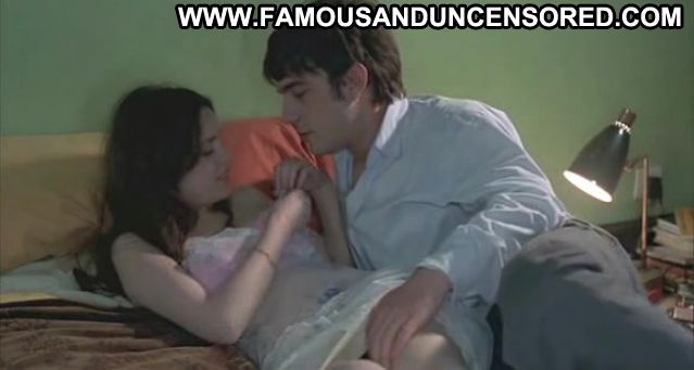 Roxane Mesquida Nude Sexy Scene Fat Girl Sex Scene Gorgeous