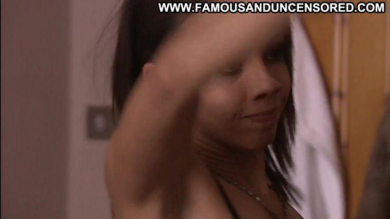 Roxanne mckee nude sex scene on scandalplanetcom