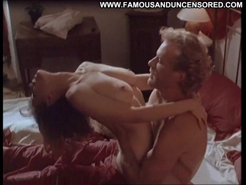 Celebrity boob movie clips