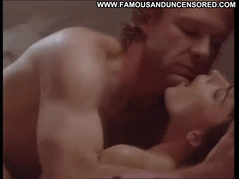 Shannon whirry sex scene 15