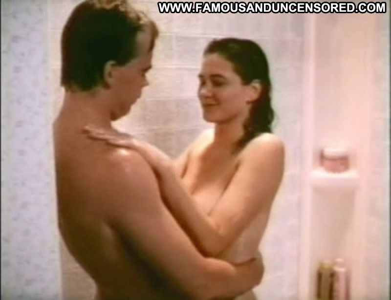 Stacy Haiduk Shower Sex Scene Celebrity Photos And Videos ...