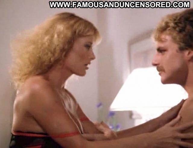 Sybil Danning No Source Big Tits Celebrity Tits Famous Celebrity
