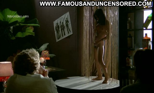 Uncredited Celebrity Famous Nude Celebrity Sexy Scene Sexy Posing Hot