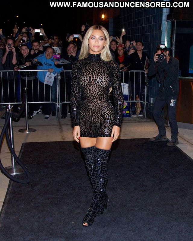 Beyonce Knowles No Source Booty Celebrity Blonde Ass Boots Famous