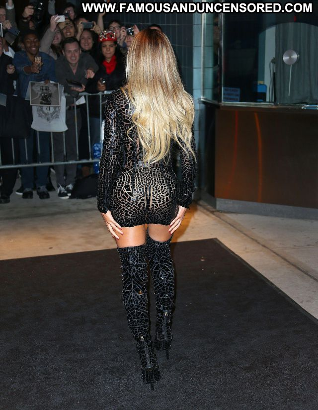 Beyonce Knowles No Source Ebony Celebrity Fetish Boots Big Ass Blonde