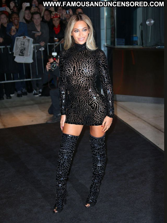 Beyonce Knowles No Source Boots Booty Fetish Celebrity Celebrity