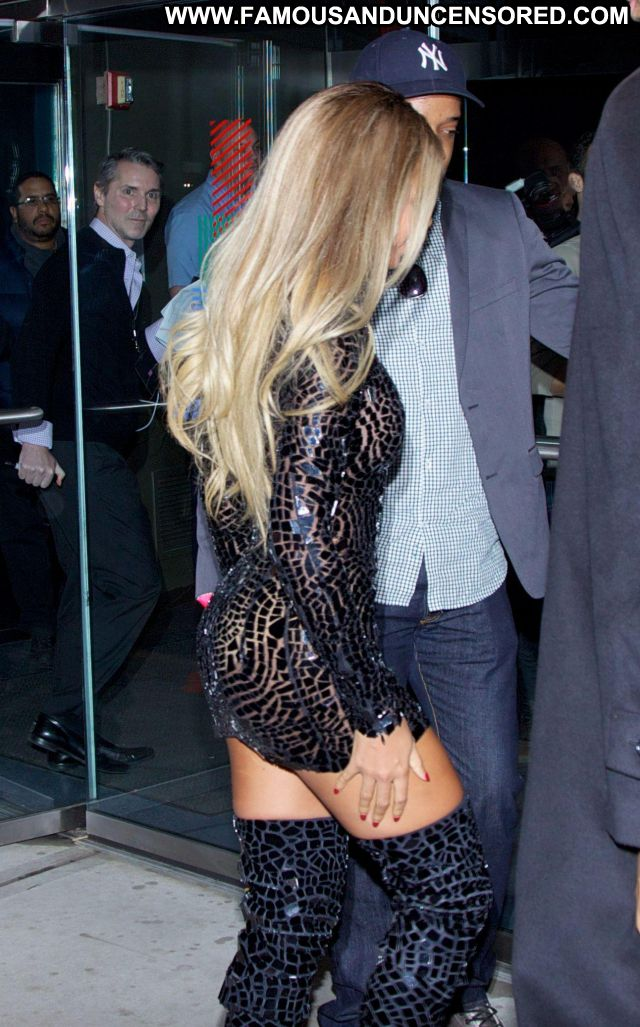 Beyonce Knowles No Source Celebrity Ass Fetish Blonde Big Ass Posing