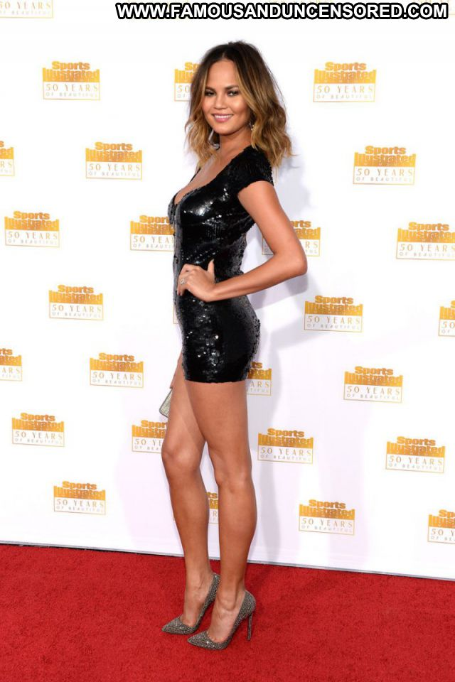 Chrissy Teigen No Source Celebrity Posing Hot Posing Hot Hot Asian