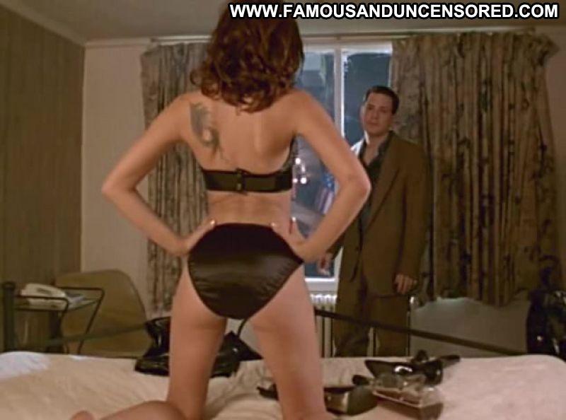hot celebrity sex scenes