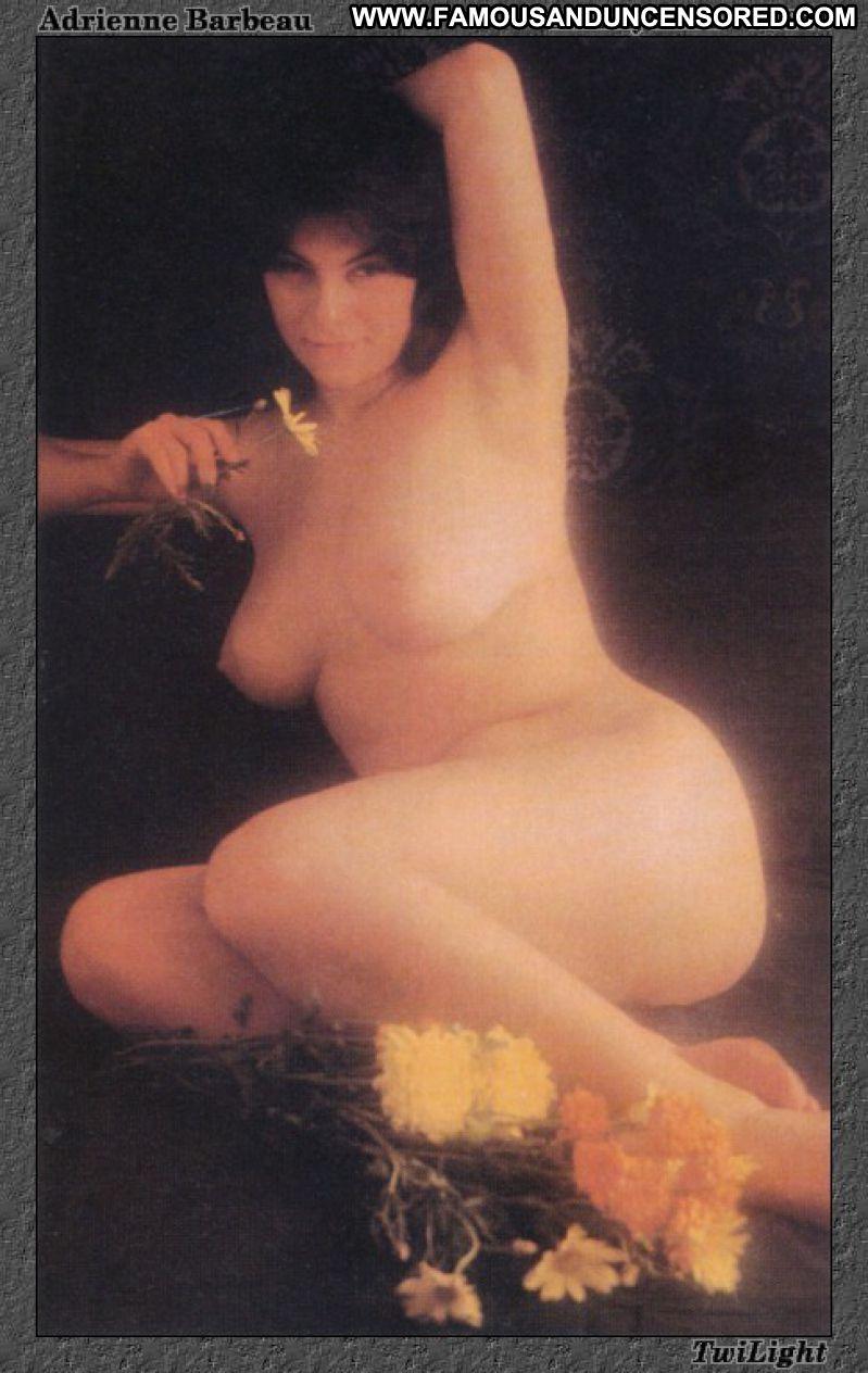 Adrienne Barbeau Celebrity Posing Hot Big Tits Celebrity -8867