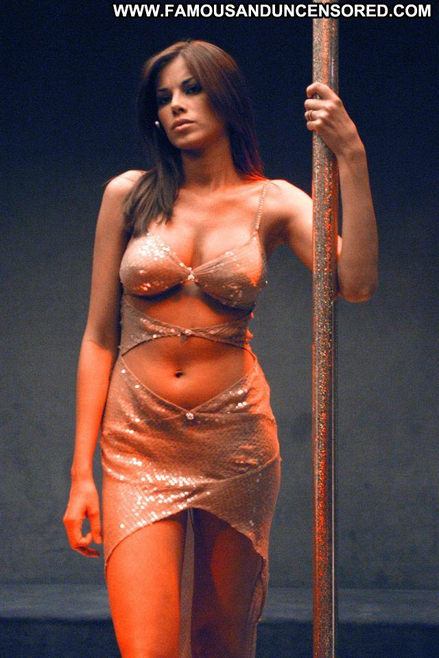 Aida Yespica No Source Latina Celebrity Big Ass Babe Brunette Ass