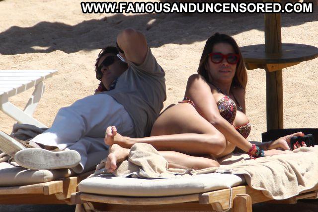 Aida Yespica No Source Celebrity Celebrity Bikini Ass Famous Babe
