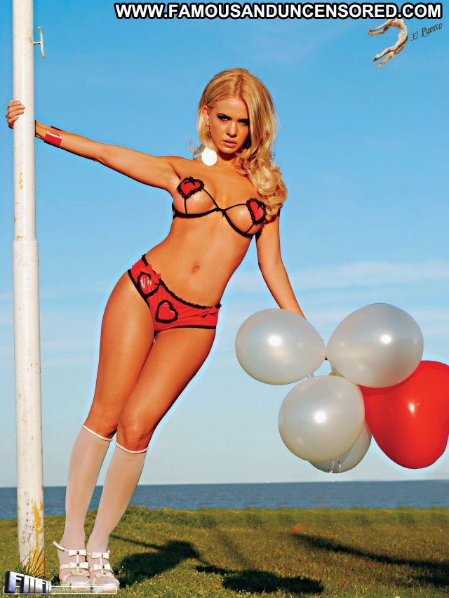 Alejandra Maglietti No Source Tits Celebrity Posing Hot Celebrity Ass