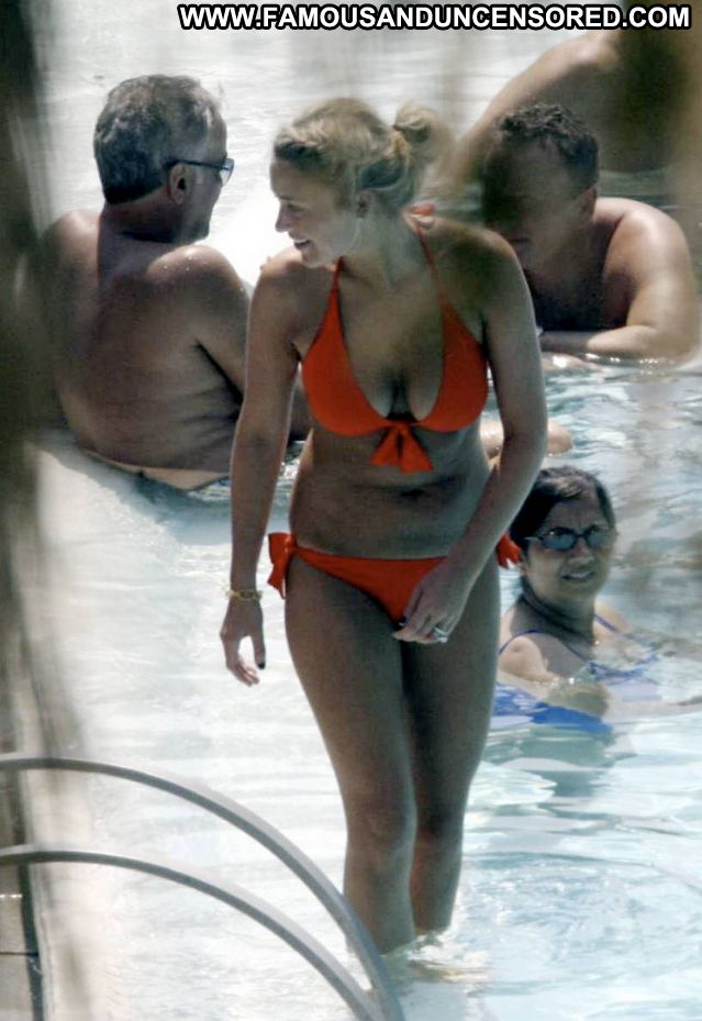 Alex Curran No Source Famous Big Tits Blonde Celebrity Celebrity Pool