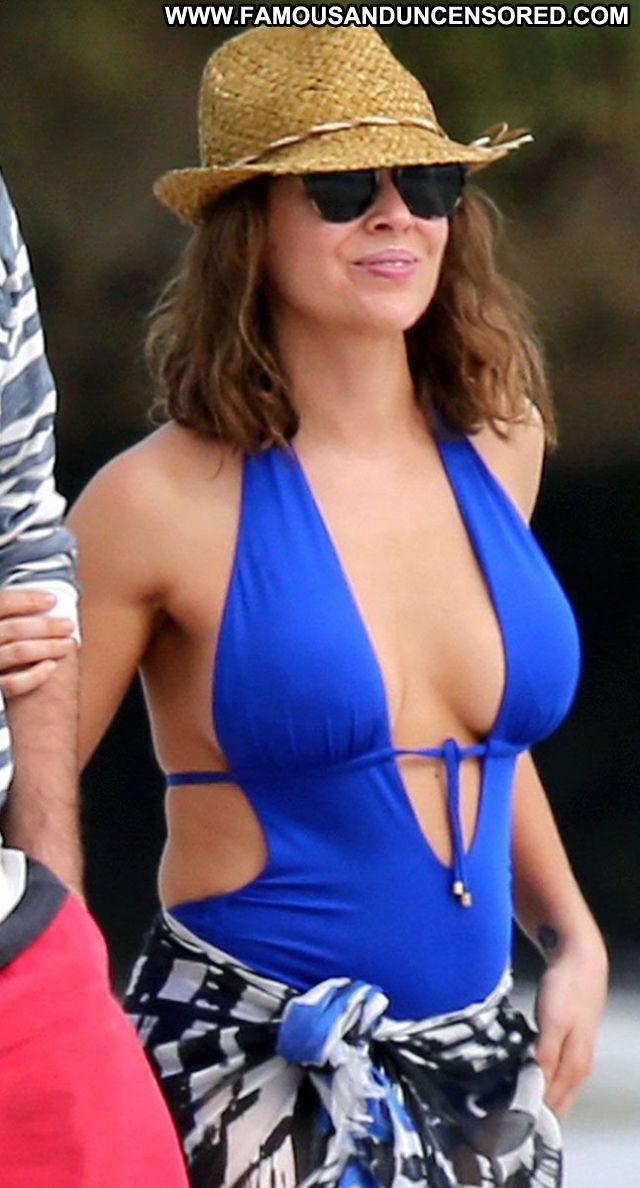 Alyssa Milano No Source Big Tits Big Tits Big Tits Big Tits Big Tits