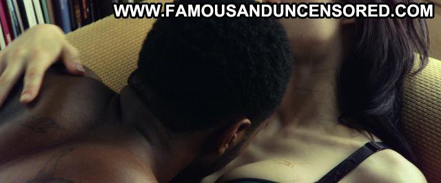 Alexandra Daddario Nude Sexy Scene Texas Chainsaw 3d Actress