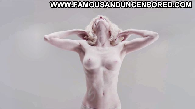 Alyssa Campanella No Source  Celebrity Famous Posing Hot Celebrity