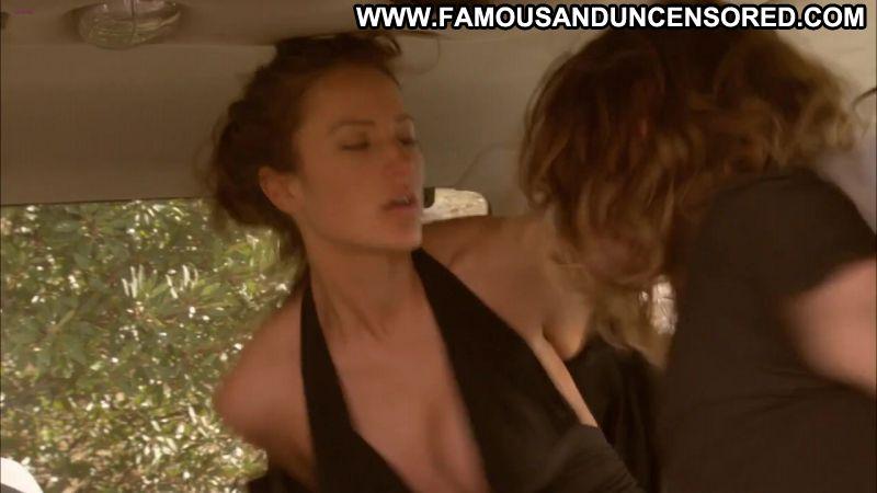 america olivo sex video