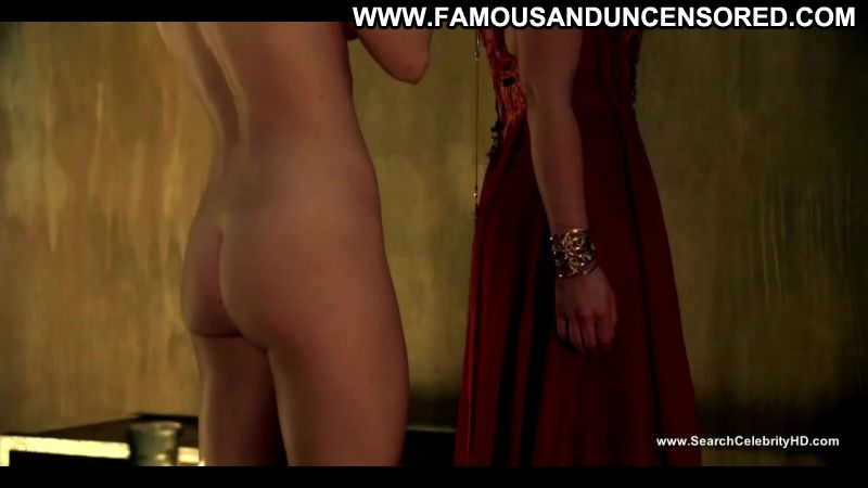 Anna hutchison nude pics not